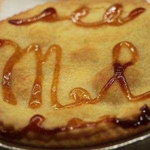 torta_di_mele