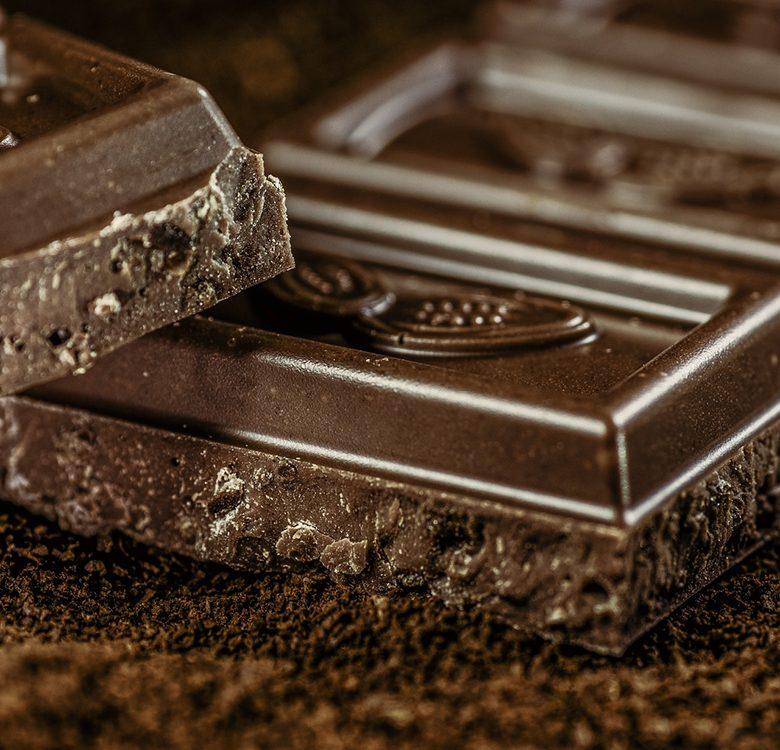 torta_pane_cacao