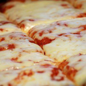 pizzette_margherita